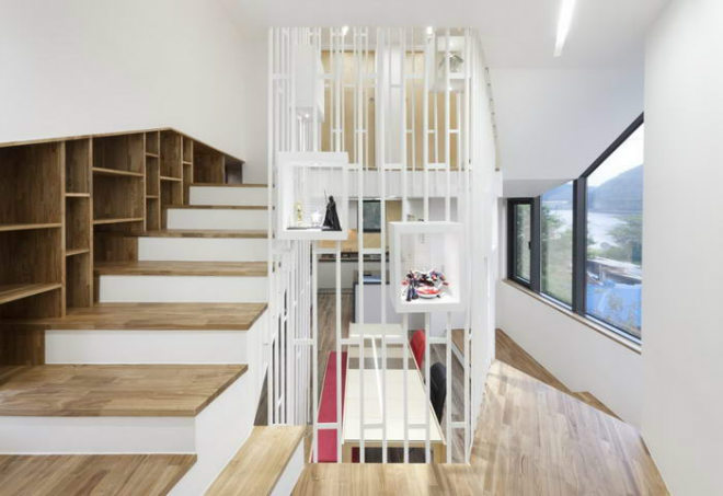 Life In Small Rooms 5 Micro Apartments And How The further 17 additionally Multi Unit Apartment Building Floor Plans in addition Micro Apartments Make Space Columbus in addition Floor Plans. on micro apartment floor plans