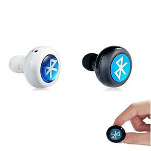 auriculares oreja bluetooth iphone6
