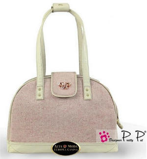 Bolso Pretty Pet