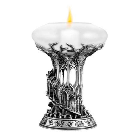 candelero lorien