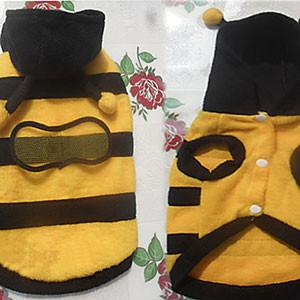capucha-abeja-mascotas2