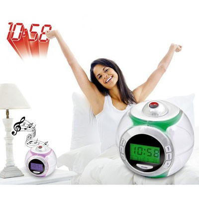 despertador proyecta tu despertar