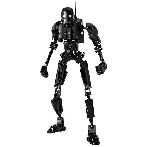 droide K-2SO