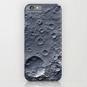 funda superficie lunar iphone6