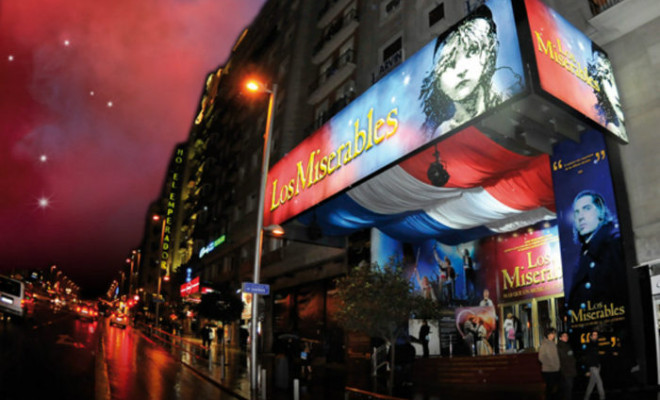 los-miserables-musical-660x400