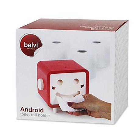 portarollos android