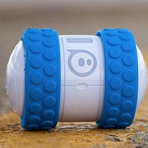 robot sphero ollie