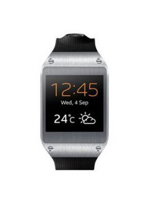 Samsung Galaxy Gear V700