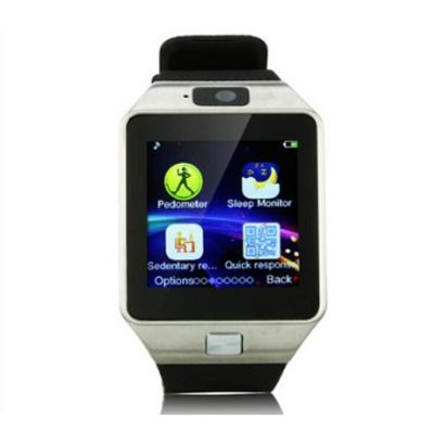 smartwatch easy smx
