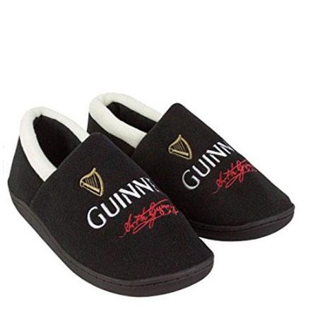zapatillas guinnes
