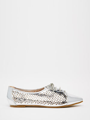 zapatos planos asos