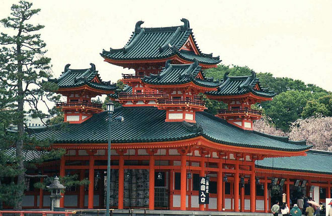 Japan Culturedeescandalo