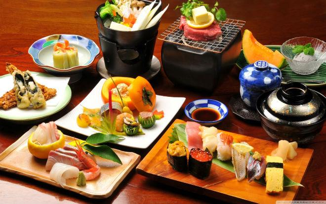 Comida-japonesa-deescandalo