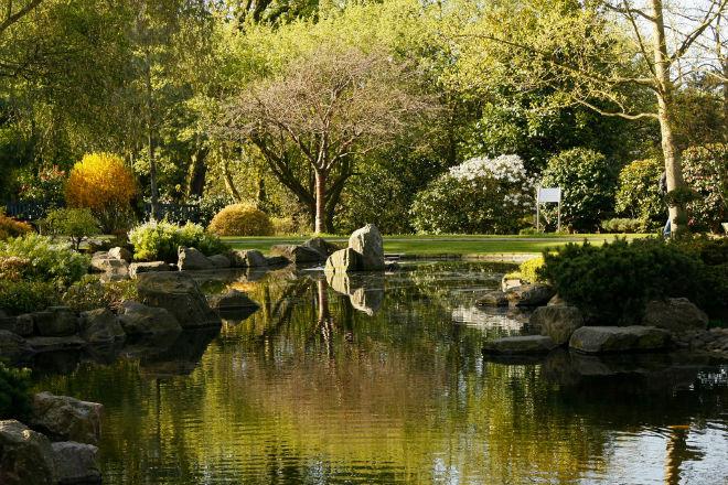 deescandalo -holland-park