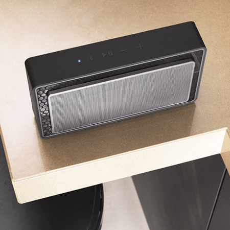 altavoce Bowers & Wilkins