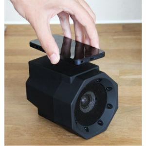 Altavoz NFC Boombox
