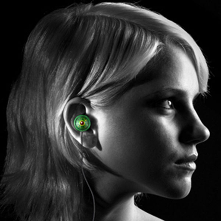 auriculares quarquie