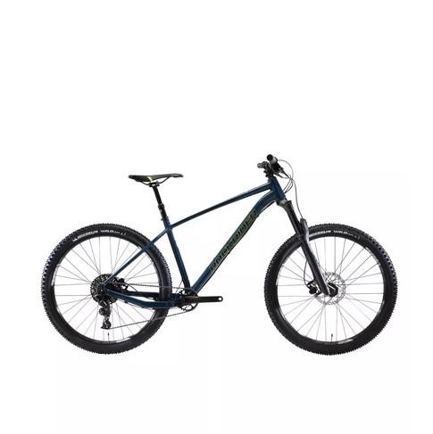 bici rider