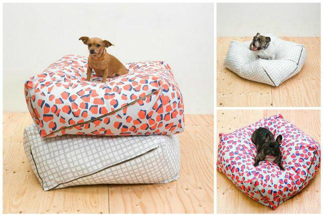 Urbanest Pet Beds