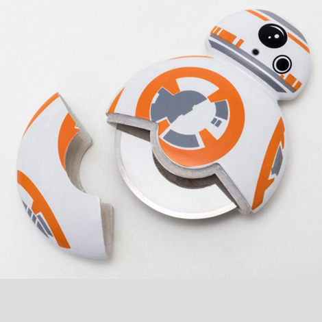cortapizza bb8