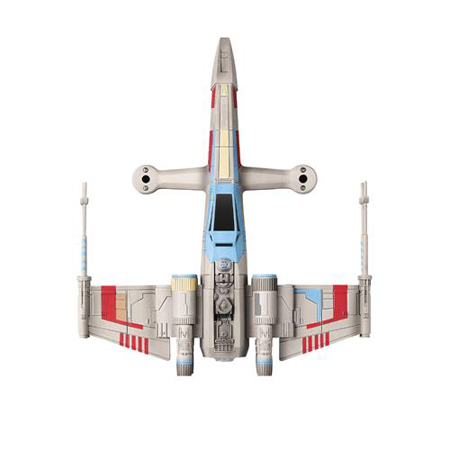 Drone Star Wars X-Wing