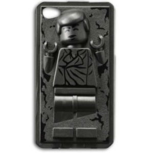 funda iPhone Han Solo