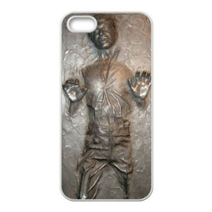 Fundas Star Wars Han Solo