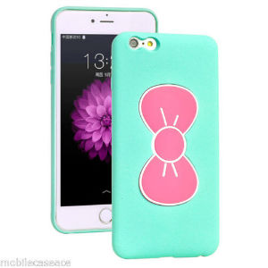 funda mariposa iPhone6