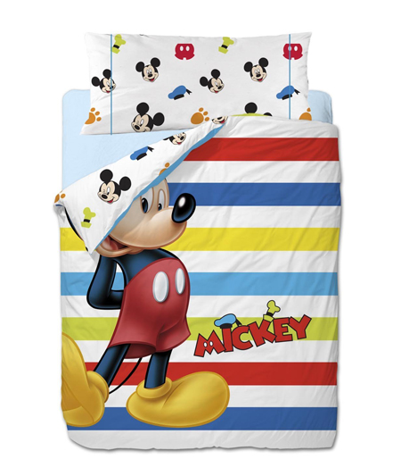 funda nordica disney