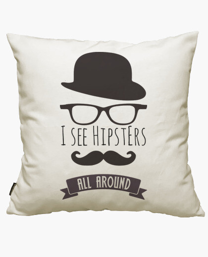 funda hipsters