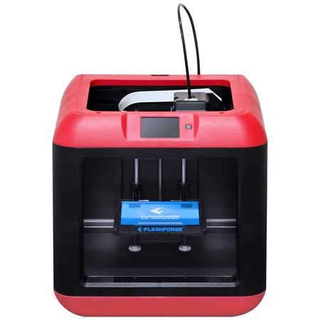 impresora flashforge