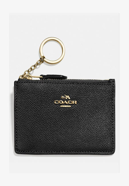monedero coach