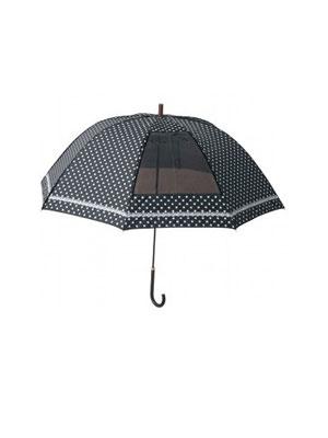 paraguas sol y lluvia