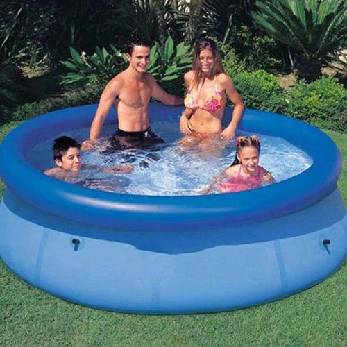 pool azul
