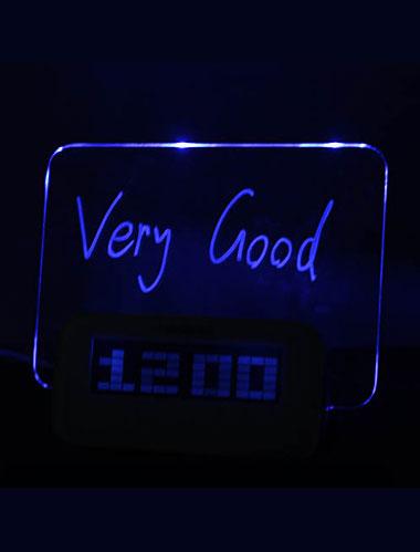 Reloj Foros Azul