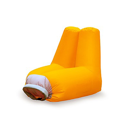 sillon cloud