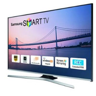 smart tv samsung fhd