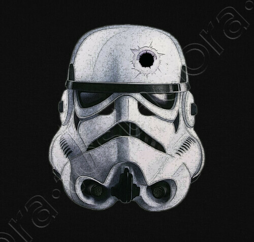 mask star wars
