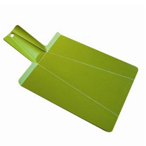 tabla cortar plegable
