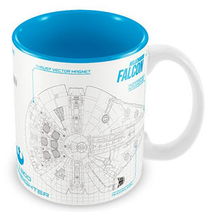 taza planos star wars