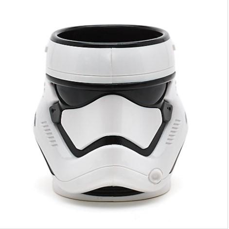 taza soldado imperial