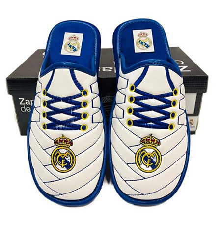 zapatillas real madrid