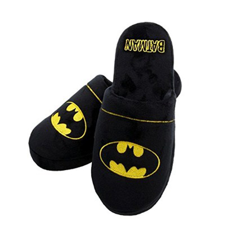zapatilas batman
