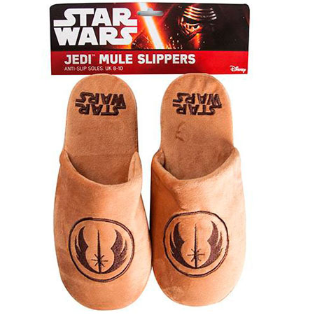 zapatillas jedi star wars