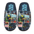 Zapatillas oficial de Star Wars