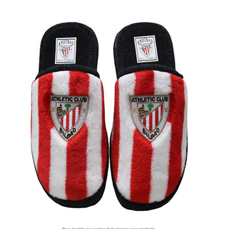 zapatillas athletic